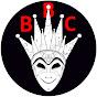 Boris Brejcha Club
