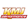 KMJ Performance Auto Parts and Accessories