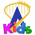 Channel of Attractions Kids