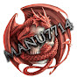 manu7714