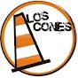 LosConeOFC