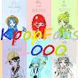 KpopFans1000