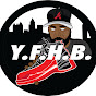 T-WARD Y.F.H.B