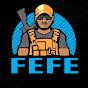 Fernando FeFe