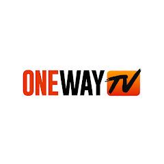 OneWayTvEnt