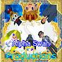 Alpha Swan