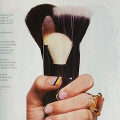 makeupholism