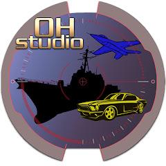 OH Studio