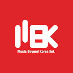 MBK Entertainment [Official]