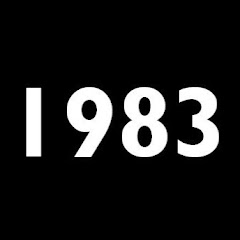 nzoz1983