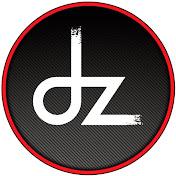 Dizmon