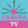CabanaTV
