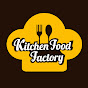 Kitchen Food Factory