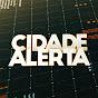 CidadeAlertaRecord on realtimesubscriber.com