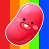 Jelly Kids TV - Kid Songs