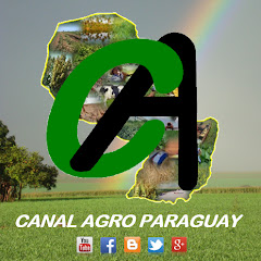 Canal Agro Paraguay