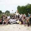 Big Band ZMS