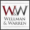 Wellman Warren LLP