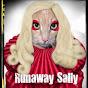Runaway Sally