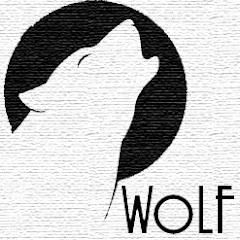 Rodrigo Wolf