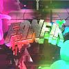 FANFIK [STANDOFF 2]