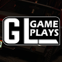 GL GamePlays