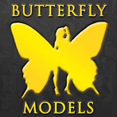 Butterfly Events