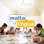 Maltalingua - English Language School