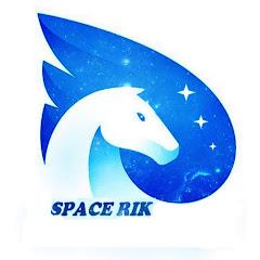 SPACE RIK