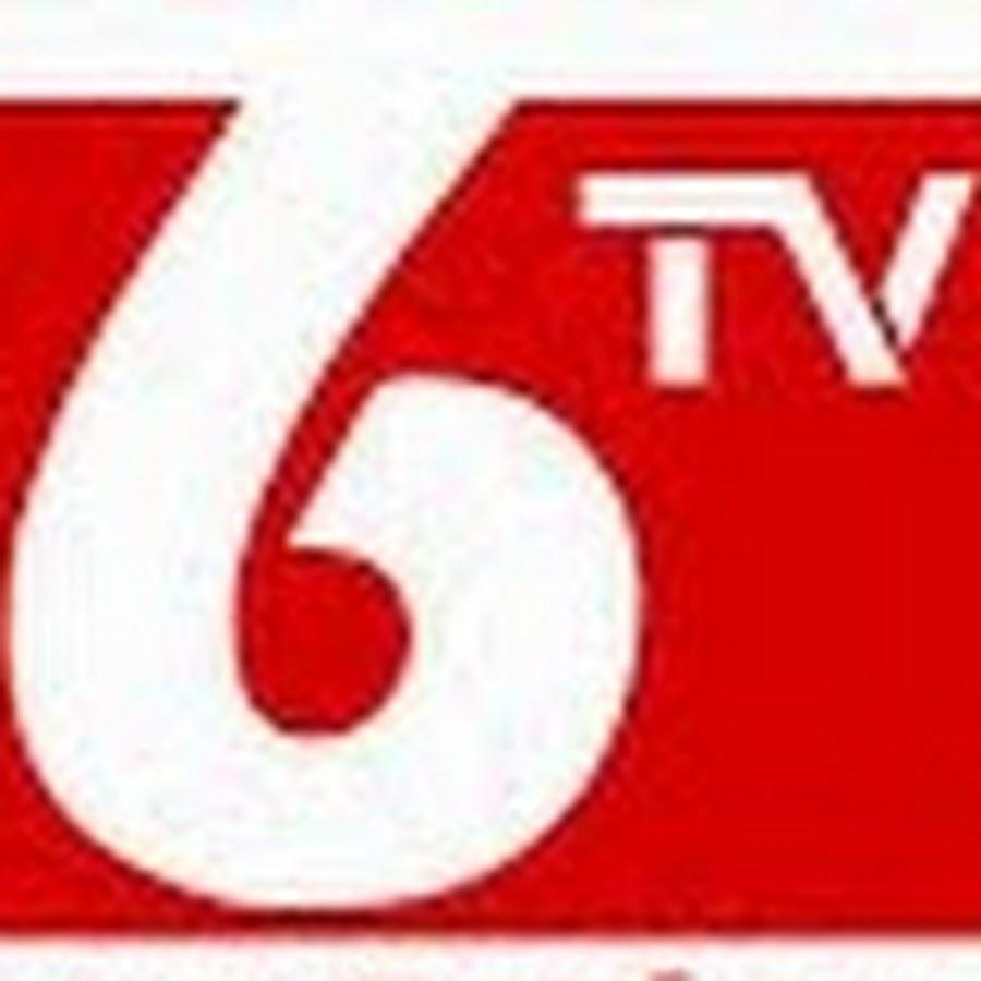 6TV Telangana - YouTube