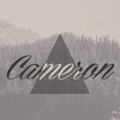 Cameron France