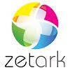 ZetarkCloud