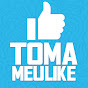 Toma Meu Like