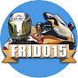 Frido15