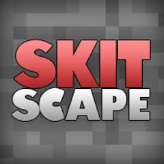 SkitScape