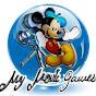 My Movie Games - Juegos