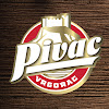Mesna industrija Braća Pivac