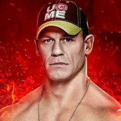 WWE For Arabs