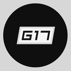 G17 Media