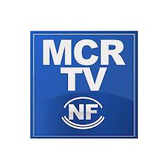 MCRTV-NF