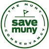 Save Muny / Save Lions Municipal Golf Course