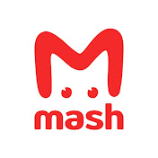 Breaking Mash