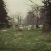 ZombieSMT Channel Videos