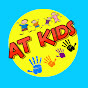 AT Kids