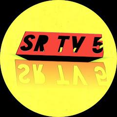 SR TV 5