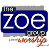 the ZOE Group