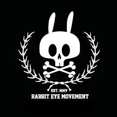Rabbiteye Movement