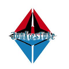 JunkiesTube