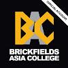 Brickfields Asia College