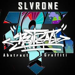 SLVRONEGraffiti